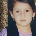 ریزش آوار مرگ بر سر دنیا ویسی دختر بچه روستایی و حاشیه های تلخ آن +تصاویر