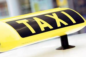 قتل هولناک راننده تاکسی به خاطر نقشه شومش برای دختر جوان +عکس