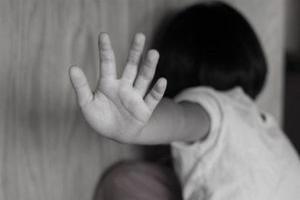 کودک آزاری در قائمشهر جان شیرین ترنم ۴ ساله را گرفت +عکس