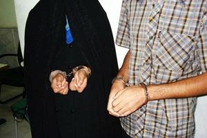 ماجرای خواستگاری از دختر تهرانی برای تامین هزینه ماه عسل به ایتالیا! +عکس