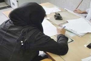 سناریوی سرقت از رانندگان تهرانی در پوشش طرح دوستی سوگند خانم +عکس