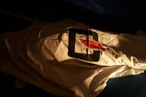 آیا فرشید هکی دکتر جنجالی در تهران به قتل رسید یا خودکشی کرد !؟ +عکس
