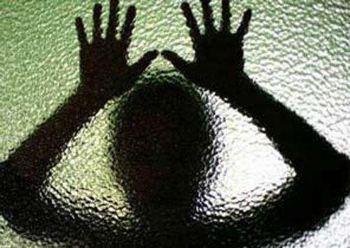 تجاوز مرگبار به ۳ فروشنده زن در انباری یک فروشگاه شلوغ +عکس