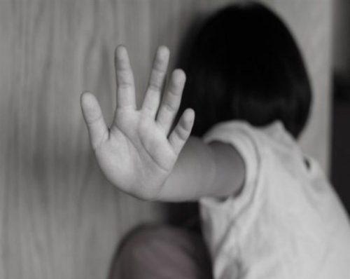 تجاوز به یاسین پسر ۶ ساله در یک مهدکودک در ولنجک تهران