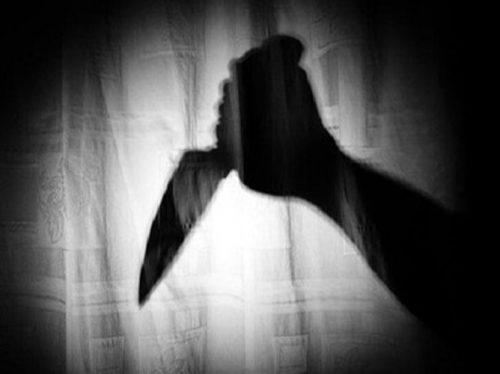 قتل برادر زن به سبک فیلم های پلیسی با تغییر چهره مرد قاتل در مشهد +عکس