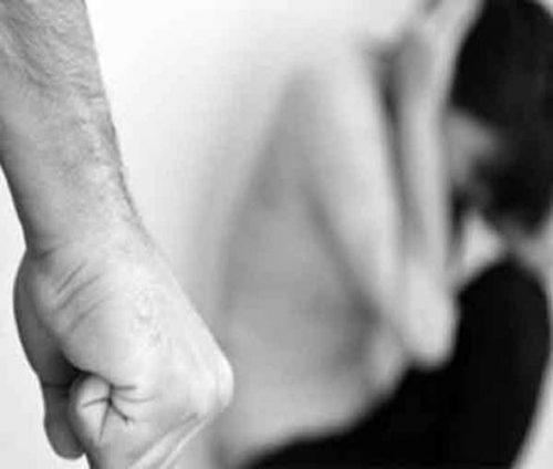 فیلم های غیراخلاقی پدر شیطان صفت از لحظه تجاوز به ۳ دخترش +عکس
