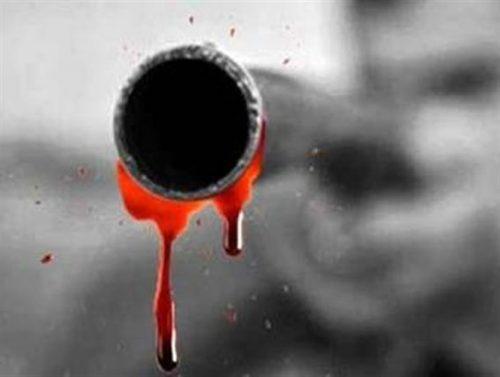 قتل مسلحانه امام جمعه اهل سنت روستای رضا آباد رامیان گلستان +عکس