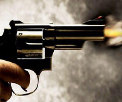 واکنش رییس پلیس آبادان به قتل هولناک ۲ جوان آبادانی +تصاویر ۱۶+