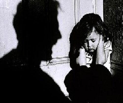 جزییات تازه از قتل دختر ۵ ساله به دست قاچاقچی مواد در اصفهان
