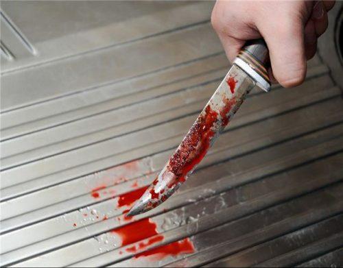 برملا شدن راز درگیری خونین در تهران با شباهت عجیب ۲ برادر +عکس