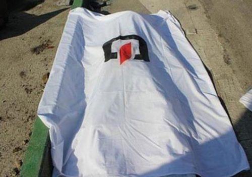 رد پای خیانت در کشته شدن زیتون فروش گلسار رشت +عکس