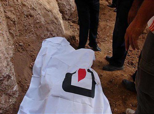 مرگ دردناک ۲ جوان در مازندران با شلیکهای مرگبار اسلحه شکاری +عکس