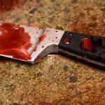همسرکشی فجیع مردی که پس از قتل به میهمانی پدرزنش رفت +تصاویر