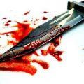 جزئیات تلخ فرار قاتل به تهران بعد کشتن پدر با ضربات مرگبار چاقو