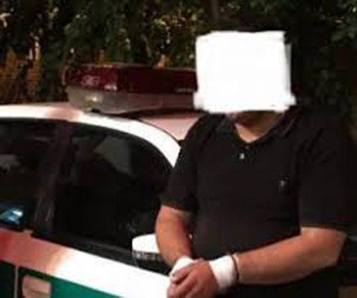 گفت و گو با مادر بیچاره که در یک شب پاییزی در تهران داغدار ۴ عزیزش شد +عکس