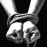 آدم ربایی و ۱۵ روز آزار و اذیت وحشیانه دختر پولدار تهرانی توسط آرش +عکس