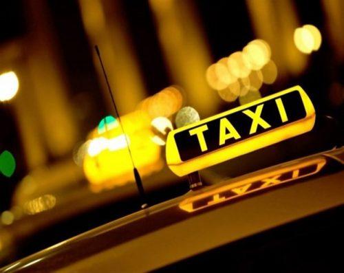 پیدا شدن جسد راننده تاکسی اینترنی مشهدی در چاه مرگ +عکس