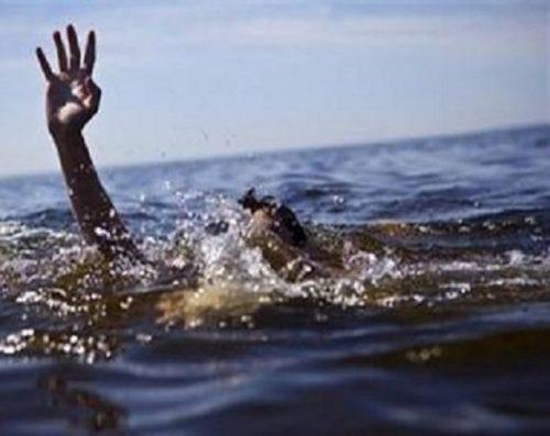 حادثه تلخ غرق شدن دو کودک ارشیا و آرسام به خاطر سهل انگاری همسایه +عکس
