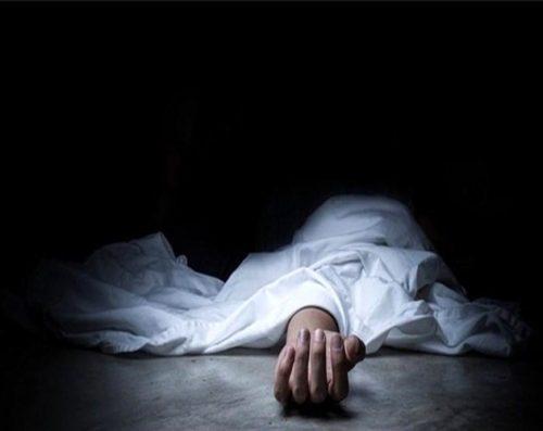 جنایت ویلای فشم به خاطر ارتباط های نامشروع راحله با مردان غریبه رخ داد +عکس