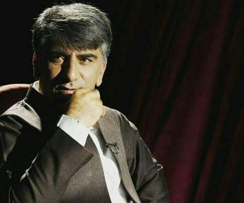 مرگ مرموز رحیم ذبیحی فیلمساز جوان کشور به همراه برادرش +عکس