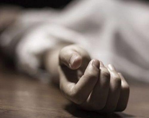 صحنه خودکشی برادر تلنگری برای شروعی دوباره برادر معتاد بود +عکس