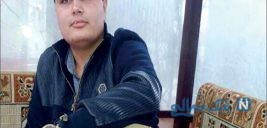 انتقام جویی خونین از برادر زن به سبک فیلمهای پلیسی +عکس