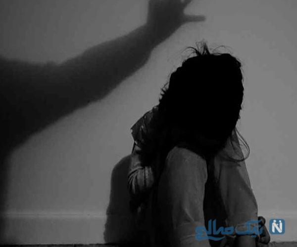 بازی شیطانی نگهبان مدرسه دخترانه با دانش آموز ۶ ساله +عکس