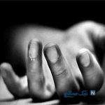 تجاوز و قتل وحشیانه دختر ۲۲ ساله در موتورخانه آپارتمان +عکس