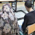 جنایت خونین مرد مطلقه برای به دست آوردن زن دوم دوستش +عکس