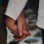 خودکشی هولناک دختر و پسر عاشق تهرانی اشکان پشیمان شد و المیرا مرد !