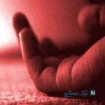 درگیری خونین تهران به خاطر مثلث عشقی یک دختر و دو پسرجوان + عکس