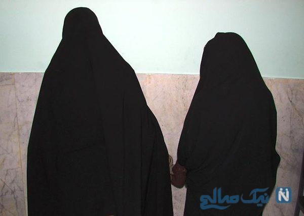 نقشه این زن فریبکار برای ۲۵ مدرسه دخترانه تهران چه بود؟ +عکس