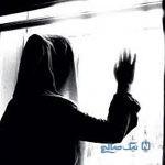 سرنوشت تلخ زن جوان مشهدی اشک ماموران پلیس را در آورد!
