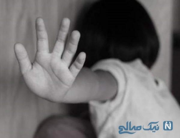 راز سیخ داغ در شکنجه مرگبار حدیثه دختر مشهدی در خانه مرد غریبه +عکس