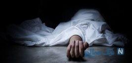 راز مرگ مادر عروس که جشن را برای داماد تهرانی سیاه کرد +عکس
