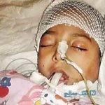مرگ ناگهانی پسر بچه ۸ ساله مقابل چشمان پدرش در تهران +عکس