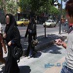 ماجرای وحشت دبیرستان دخترانه مشهد از این ۳ پسر جوان شرور +عکس