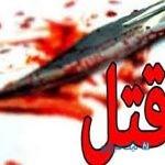 کشتن زن صیغه ای ایرانی توسط مرد افغان در تهرانسر +عکس