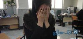 ماجرای تجاوز وحشیانه مربی کشتی هوسباز به دختر ۱۵ ساله +عکس