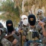 جزئیات تلخ حمله تروریستی امروز نیکشهر توسط گروهک جیش الظلم +تصاویر