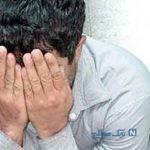 سرنوشت نازنین و ابوالفضل بعد از فرار کودکانه برای ملاقات با پدر معتاد +عکس