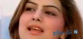 پشت پرده قتل های زنجیره ای خوانندگان مشهور زن +تصویر