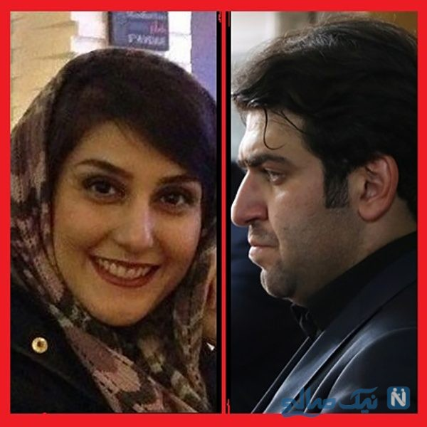 پزشک تبریزی قاتل