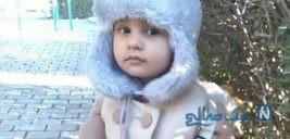 جزئیات تلخ مرگ دختر بچه اراکی در مطلب دکتر دندان پزشک +تصاویر