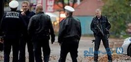 کشتن زن ایرانی در خاک آلمان که پای نامزد عراقی او در میان است +عکس