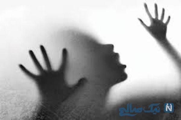 آزار شیطانی دختر ۱۲ ساله که بعد از تجاوز سرش بریده شد توسط پسرهای فامیل
