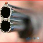 به رگبار بستن وحشیانه مرد جوان و کودک مشهدی با اسلحه در نزاع خونبار + عکس