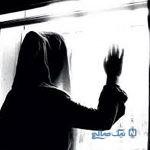 ماجرای هولناک فرار دختر تهرانی از چنگال شیطان پراید سوار +عکس
