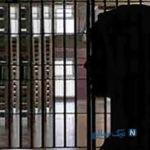 ماجرای آزادی لاله از زندان امارات که به هووی خارجی اش فحش داده بود +عکس
