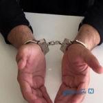 جزئیات محاکمه مرد بوکسور تهرانی که دو دخترش را سر بریده بود +عکس